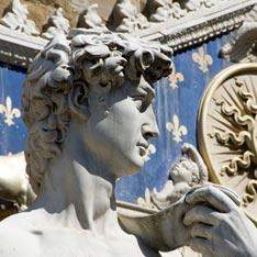 """Siena e Firenze """"Le meraviglie del Rinascimento"""""""